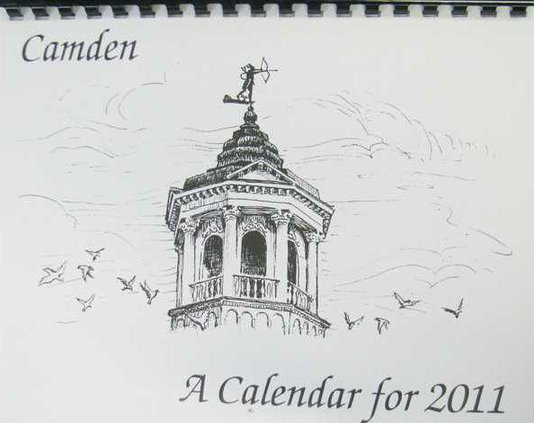 CCM calendar