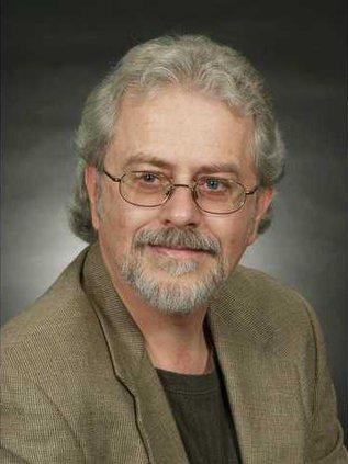 Fred Ogburn