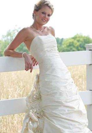 Neal Stegner wedding