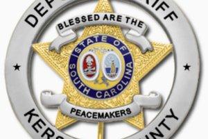New badge.jpg