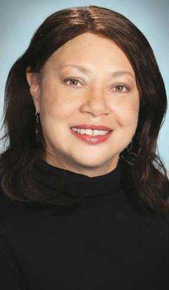 Barbara Swindall T