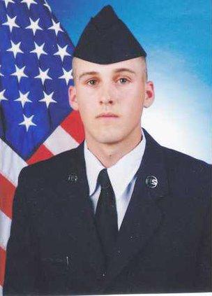 Dalton Eastin-Jones military pic