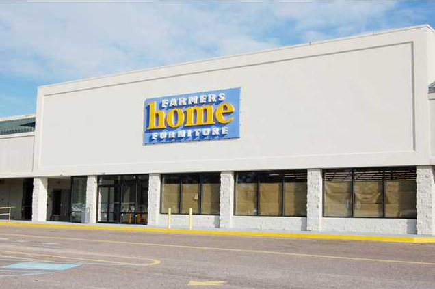 Farmers Home Furniture for Web