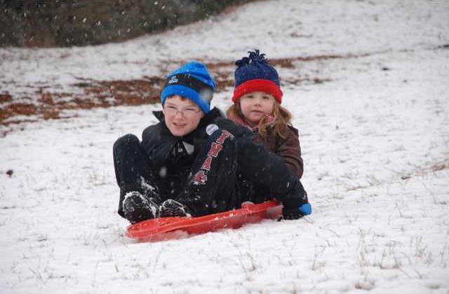 Snow-Boyles.JPG