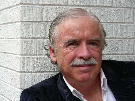 Tony Scully