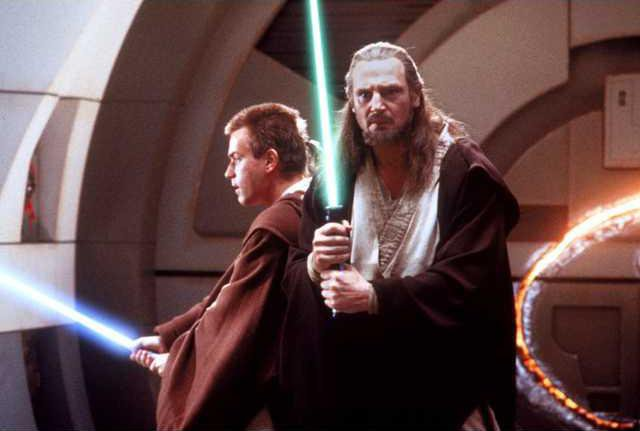 A Beginners Guide To Star Wars And Its Characters Chronicle Independent