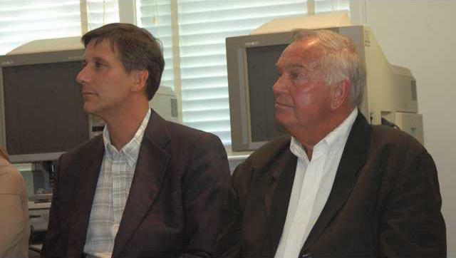 Bobby and Vinnie.JPG