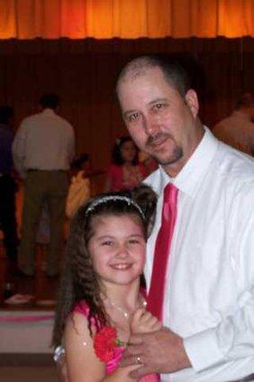 MES -- FatherDaughter Dance.JPG