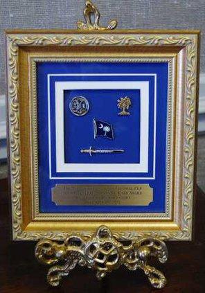 Military service award.JPG