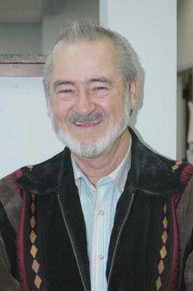 Al Bozard 1.JPG