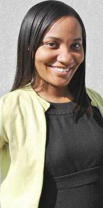 Ashley L. Ford Feb. 2011.JPG