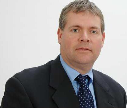 David Herndon 2-2012 1