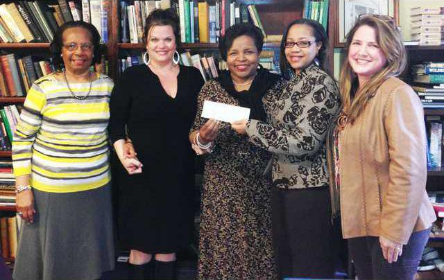 KCDW Donation Photo Web