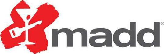 MADD-Logo Web