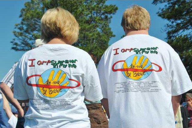 brave tshirts.JPG