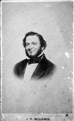 BenjaminJudahPhilip1811-1884ed