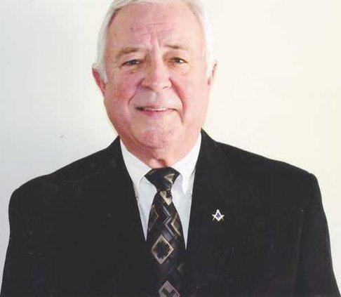 Louis Clyburn