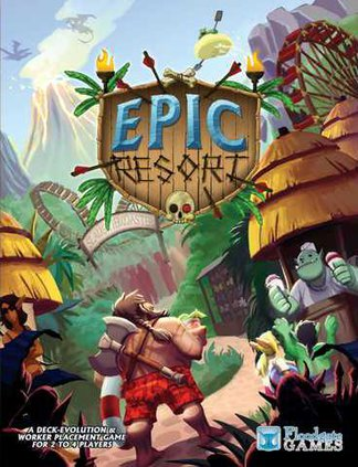 Epic-Resort-Box-Cover