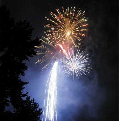 Fireworks2 Web