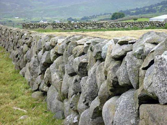 Gaelic Rocks