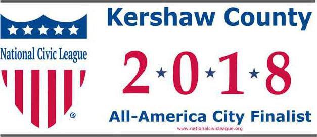 All-America City Finalist Logo Web