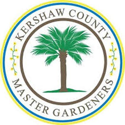 Master Gardeners (Web).jpg