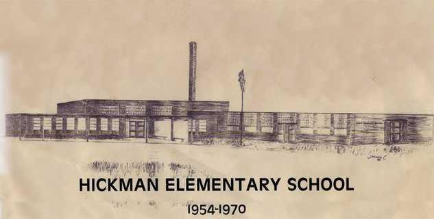 hickman school1 Web