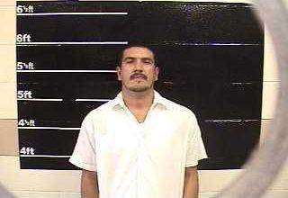 Ruvalcaba Jose Alfredo Quezada aka Victor Lopez