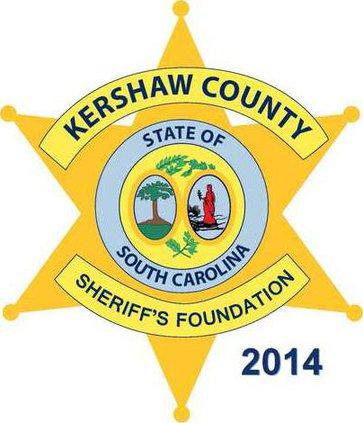 KCSF Badge foundation 2014
