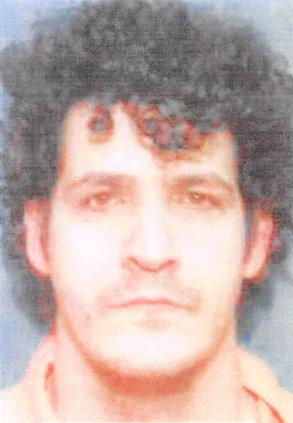 Edrey Cabrera (Web).jpg