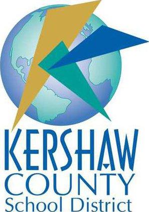 KCSD Logo Web