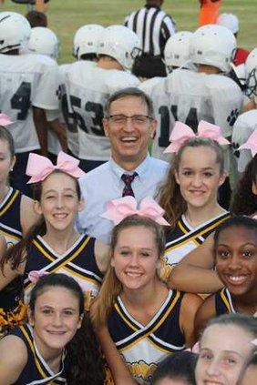LEMS cheerleaders WEB