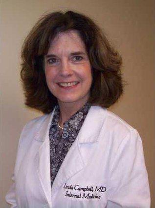 Dr. Linda Campbell.JPG