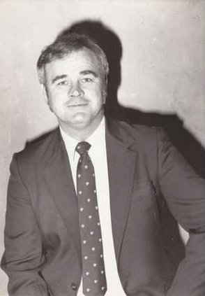 Jack Cobb