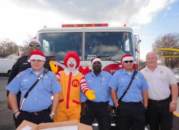 McDonalds reopening 1.JPG