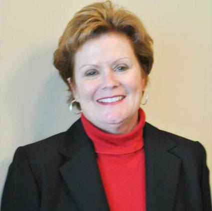 Peggy McLean 11-02.JPG