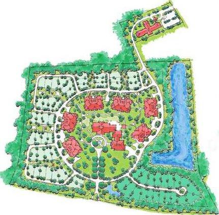Beechwood Plan 2