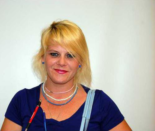 Beth Wilder WEB