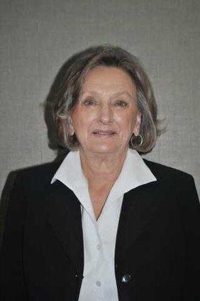 Betsy Greenway