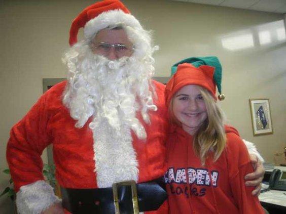 CMS -- Santa.JPG