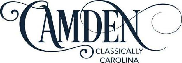City of Camden Logo