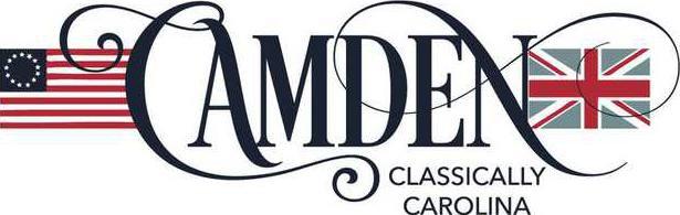 Classically Carolina Logo