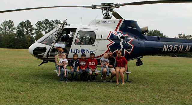 Fire Fest feature photo - helicopter.JPG