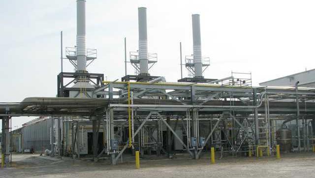 INVISTA Boilers Web