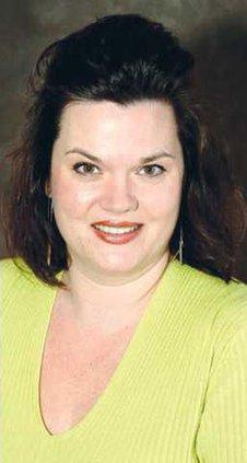 Kristin Cobb