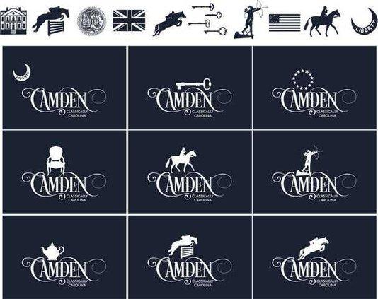 CamdenShapes
