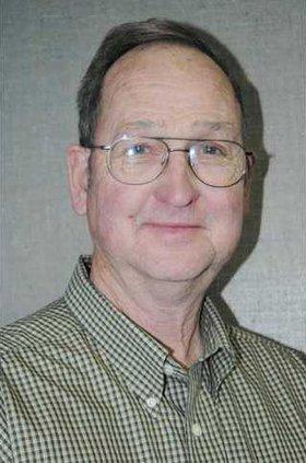 Charles McGuirt