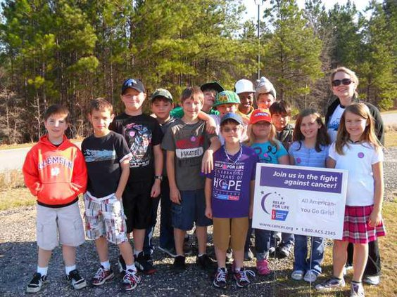 DMES -- Relay for Life.JPG