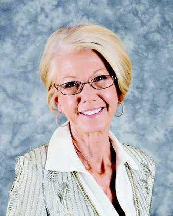 Deborah Davis T