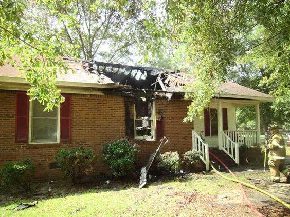 LFD house fire.JPG